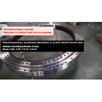 KATO NK450B SLEWING BEARING