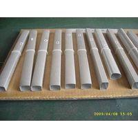 aluminium pipe for luggage case
