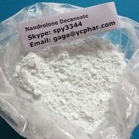 Nandrolone Decanoate DECA Durabolin CAS 360-70-3 thumbnail image
