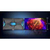 YUCHIP HD LED Display L Pro