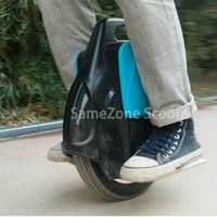 Solowheel made in china thumbnail image