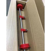 NCR 445-0592112 pick line assembly
