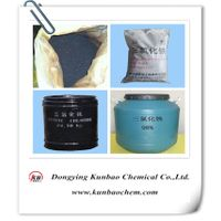 Ferric chloride anhydrous
