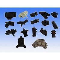 sell sensor thumbnail image