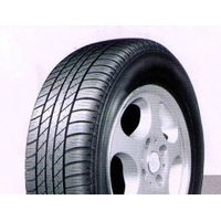 SEMI-STEEL RADIAL TIRE(double star)--DS508 thumbnail image