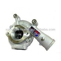 GENIUNE_TURBOCHARGER_for_120_PS_FORD_TRANSIT