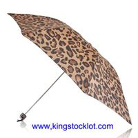 stocklot umbrella,overstock umbrella,liquidation umbrella,closeout umbrella