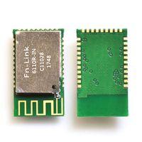 high quality of wifi module in loranwan in 2.4ghz RF IOT MODULE