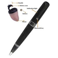 Bluetooth Pen(SC-305BP)