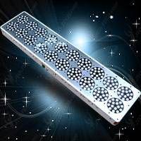 JYO-Apo20 Full Spectrum -brand Hydro LED Grow Light 300*3-watt thumbnail image