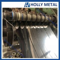 Cold Rolled Stainless Steel Strip Roll Coil (201,304,410,430)