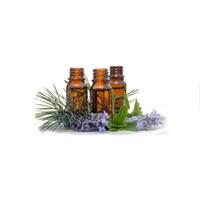 premium botanical extracts thumbnail image