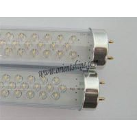 T8 LED fluorescent tube