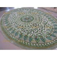 100%N.Z.WOOL tufted carpets thumbnail image