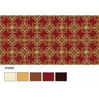 Hand Tufted Carpet thumbnail image