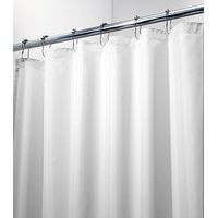 Sell Shower curtains