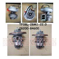 Turbo for Hyundai TF08L-28M1-22.0