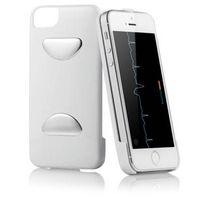 Portable Mobile Case ECG Monitor