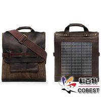 Sell Solar bag thumbnail image