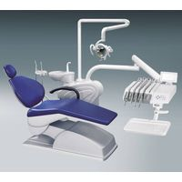 Dental Chairs (EFT-1000 mounted )