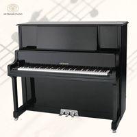 Artmann brand new UP-132A 88 keys vertical upright piano thumbnail image