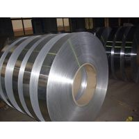 1060 O transformer aluminium strip suppliers in Signi