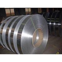 1060 O transformer aluminium strip suppliers in Signi