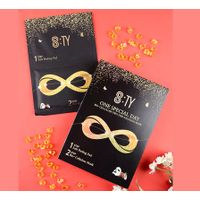 One Special Day facial mask for elasticity&winkle made in South Korea