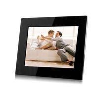 15.0inch digital photo frame thumbnail image