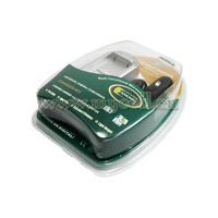 Charger for CANON BP511