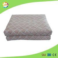 220v~250v single controller electric blanket