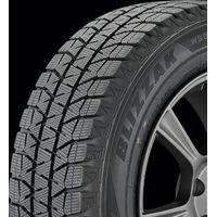Bridgestone Blizzak WS80 225/50-18 Tire thumbnail image