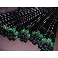 API 5CT J55 K55 N80 L80 P110 casing pipe and tubing