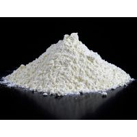 S01 Low price Diphenhydramine powder cas 58-73-1