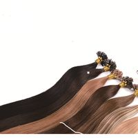 GRADE ONE HUMAN HAIR FOR SALE IN GREAT QUANTITY
