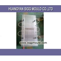 cable tie mold thumbnail image