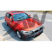 BMW F20 Bodykit