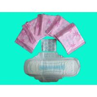 2010 cheapest Feminine sanitary napkins thumbnail image