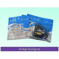hot sale  compound bag from factory