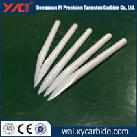 zirconia ceramic punch pin