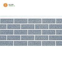 decorative prefabricated polyurethane foam wall panels thumbnail image