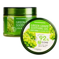 Green grape soothing gel(300g)