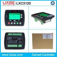 LXC3120 diesel generator ats controller module thumbnail image