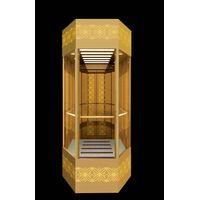 Panoramic Lift/Observation Elevator/Sightseeing Elvator