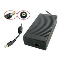 $19.99 - Dell Inspiron 8100 AC Adapter:www.udtek.com thumbnail image