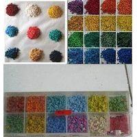 EPDM granules thumbnail image