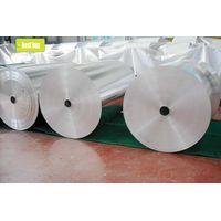 aluminum sheet in roll    aluminum coil