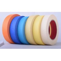 Single Side Masking Tape  MT62