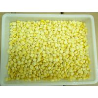 frozen  sweet corn kernals