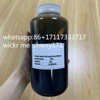 Full Spectrum Refined Oil Cbd 99% Golden Hemp Oil wickr:cherry171 thumbnail image